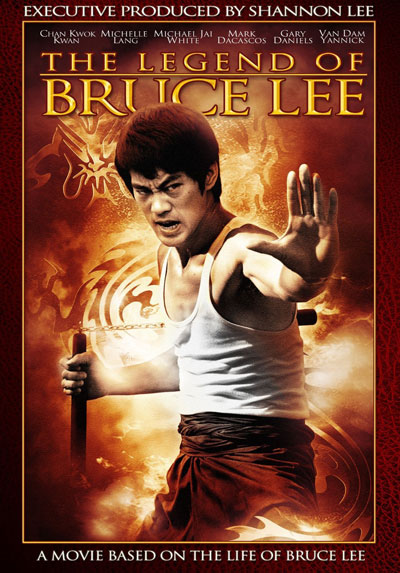 The Legend of Bruce Lee 2010 BluRay 720p DD2.0 x264-HDWinG
