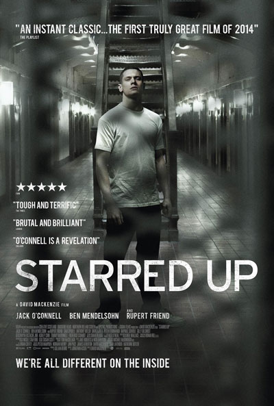 Starred Up 2013 1080p BluRay DTS x264-AMIABLE