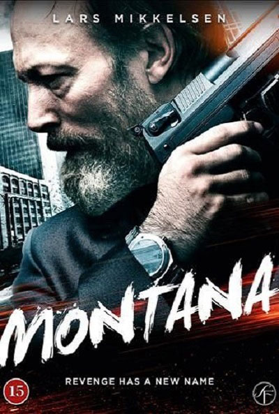 Montana 2014 BluRay REMUX 1080p AVC DTS-HD MA 5.1-decatora27