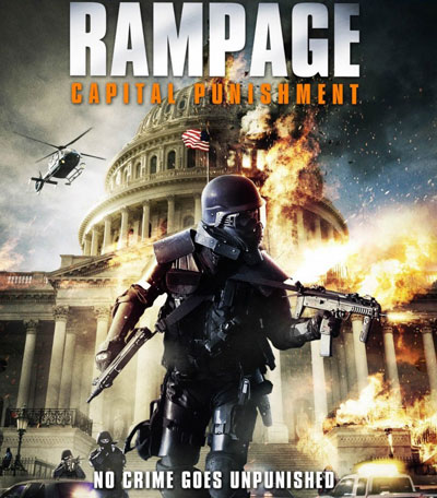 Rampage Capital Punishment 2014 720p BluRay DD5.1 x264-HDWinG