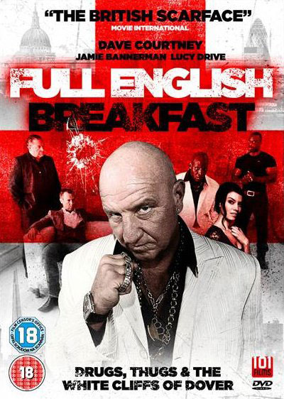 Full English Breakfast 2014 1080p BluRay DD5.1 x264-iNVANDRAREN
