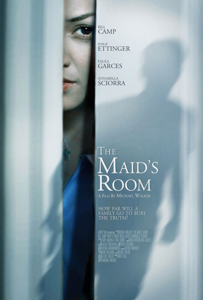 The Maids Room 2013 720p WEB-DL DD5.1 H264-RARBG