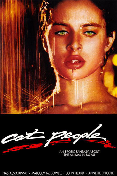 Cat People 1982 720p BluRay DD5.1 x264-CtrlHD