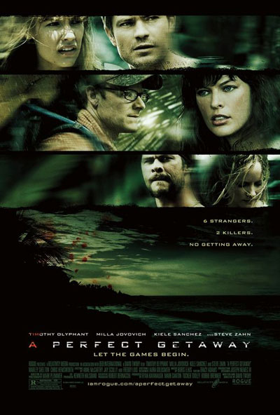 A Perfect Getaway 2009 Directors Cut 1080p BluRay DTS x264-EbP