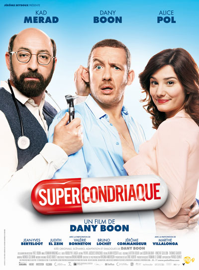 Supercondriaque 2014 French 1080p BluRay DTS x264-HDAccess