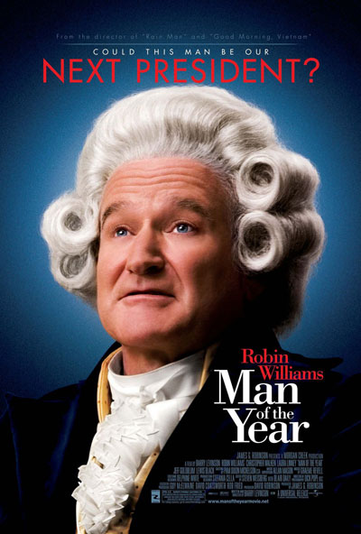Man of the Year 2006 720p WEB-DL DD5.1 H264-USM