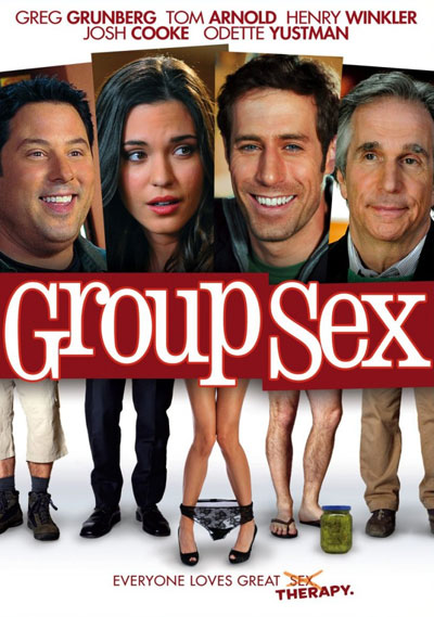 Group Sex 2010 1080p BluRay DTS x264-ENCOUNTERS