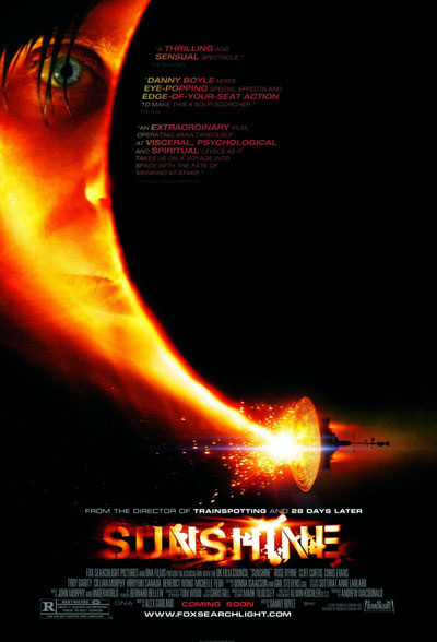Sunshine 2007 BluRay 720p DTS x264-HDWinG