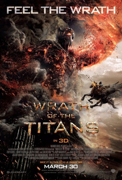 Wrath of the Titans 3D 2012 1080p BluRay Half OU DTS x264-HDMaNiAcS