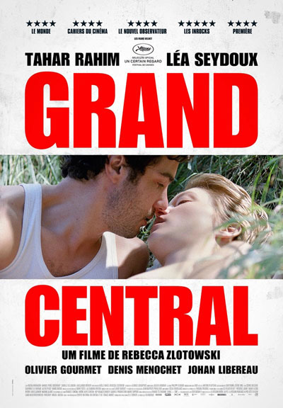 Grand Central 2013 French 720p BluRay DD5.1 x264-LolHD