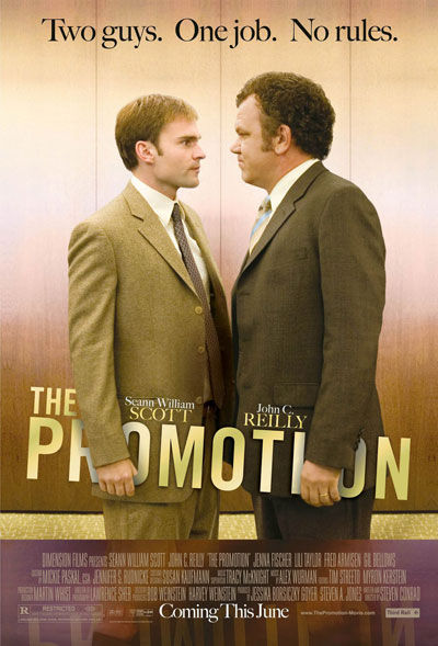 The Promotion 2008 720p WEB-DL DD5.1 H264-Unknown