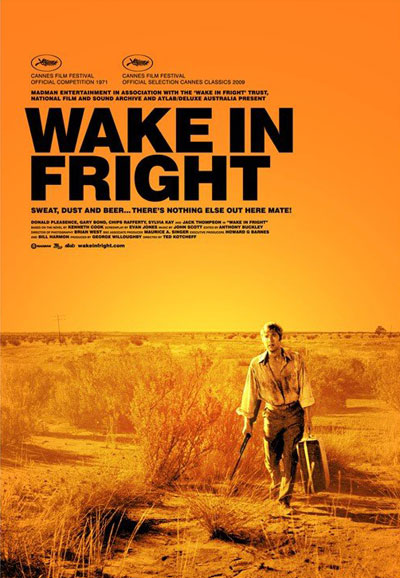 Wake in Fright 1971 MOC BluRay 720p DD5.1 x264-HDWinG