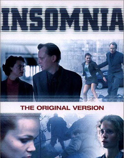 Insomnia 1997 Norwegian Criterion Collection 1080p BluRay DTS x264-WiKi