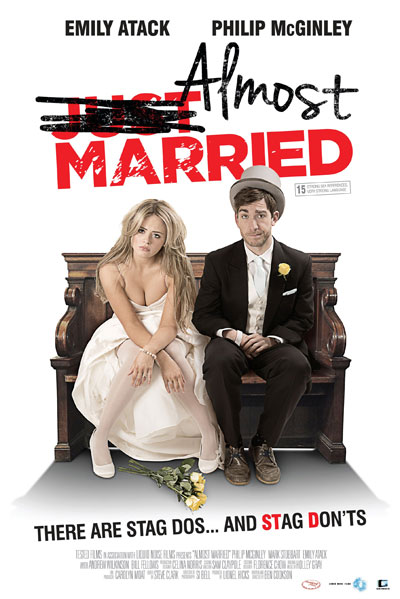 Almost Married 2014 720p BluRay DTS x264-NOSCREENS