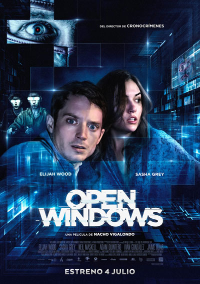 Open Windows 2014 1080p BluRay DTS x264-TayTO