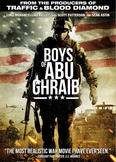 Boys Of Abu Ghraib 2014 1080p BluRay DTS x264-PFa