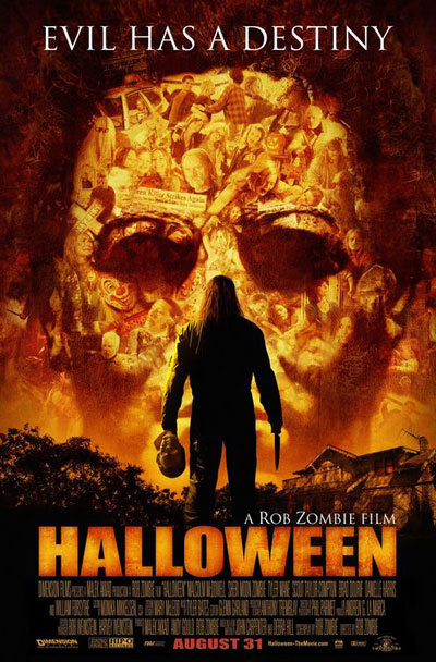 Halloween 2007 Directors Cut 1080p BluRay DTS x264-GCJM