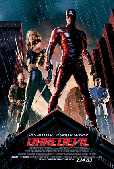 Daredevil 2003 720p BluRay DD5.1 x264-SEPTiC
