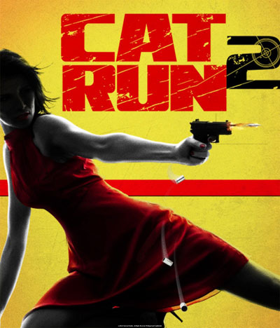 Cat Run 2 2014 BluRay REMUX 1080p AVC DTS-HD MA 5.1- BitHD