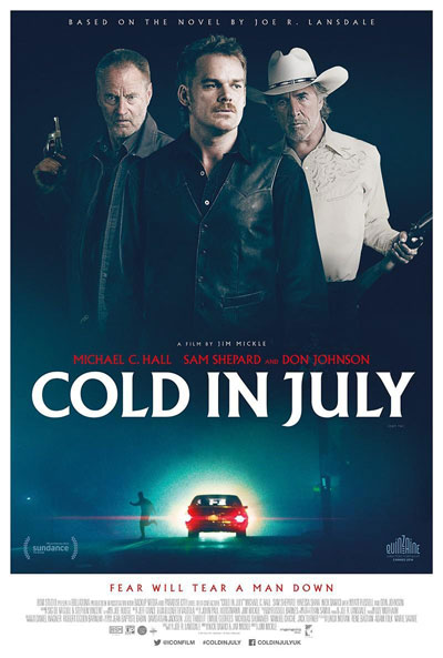 Cold in July 2014 BluRay 1080p DTS-HD MA x264-HDWinG