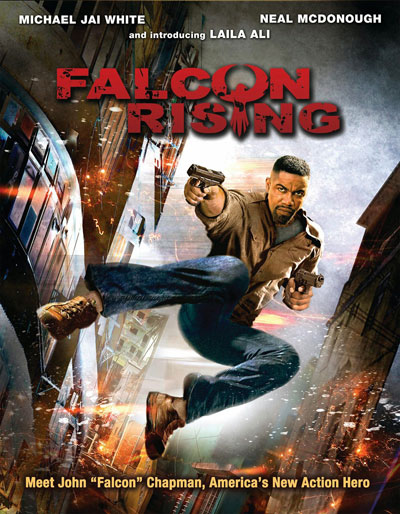 Falcon Rising 2014 720p Bluray DTS x264-VETO
