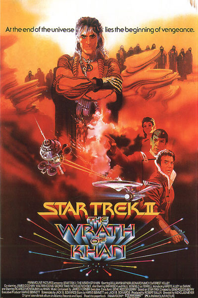 Star Trek II The Wrath of Khan 1982 REPACK 720p BluRay DTS x264-CtrlHD