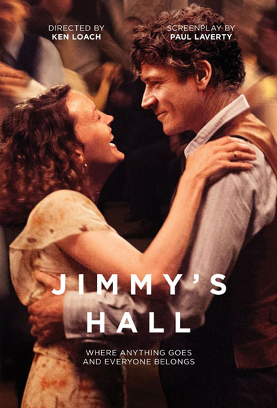 Jimmys Hall 2014 720p BluRay DTS x264-HAiDEAF