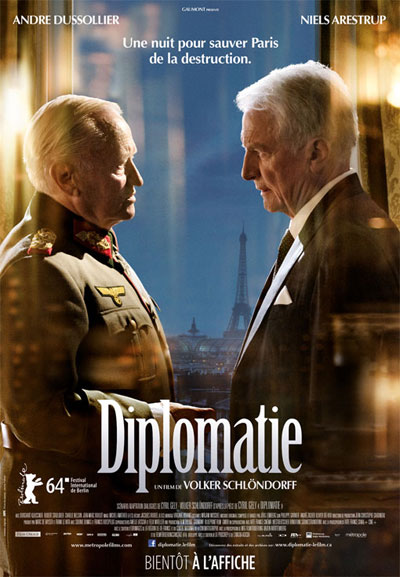 Diplomacy 2014 French 1080p BluRay DTS x264-RedBlade