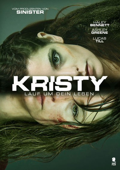 Kristy 2014 720p BluRay DTS x264-MELiTE