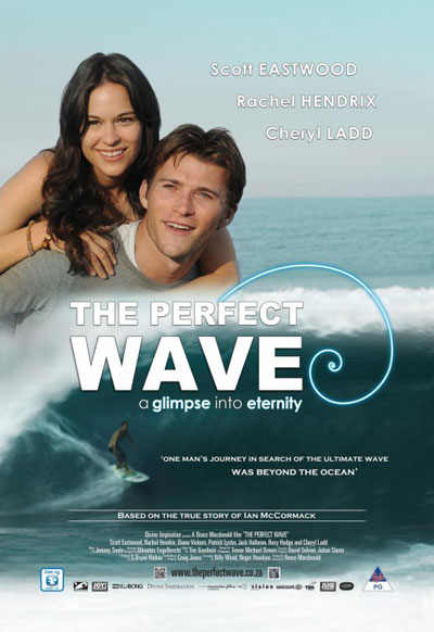 The Perfect Wave 2014 1080p Bluray DD5.1 x264-Japhson