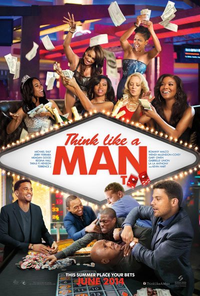 Think Like A Man Too 2014 720p BluRay DTS x264-BLOW