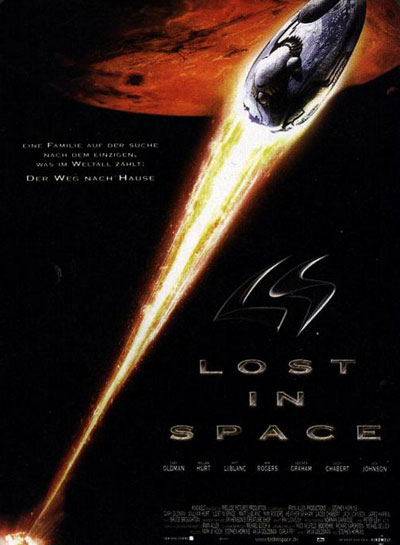 Lost In Space 1998 1080p BluRay DTS x264-HDCLASSiCS