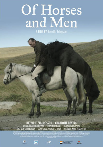 Of Horses and Men 2013 Icelandic 1080p BluRay DTS x264-FAPCAVE
