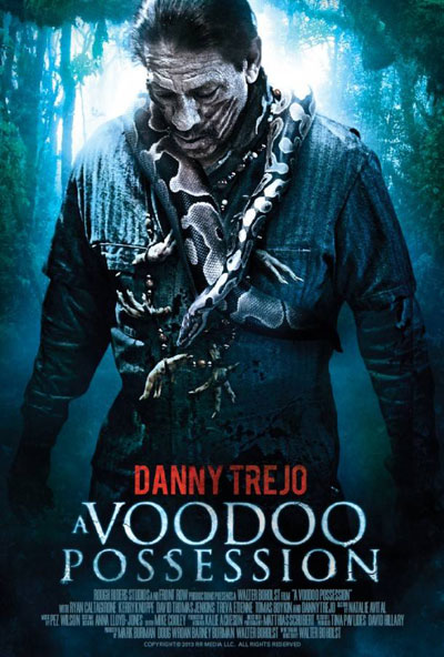 Voodoo Possession 2014 720p BluRay DTS x264-RUSTED