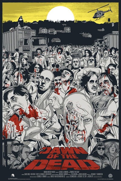 Dawn Of The Dead 1978 EXTENDED 1080p BluRay DTS x264-CREEPSHOW