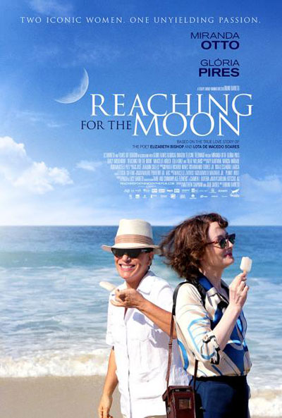 Flores Raras aka Reaching for the Moon 2013 720p BluRay DD5.1 x264 EbP
