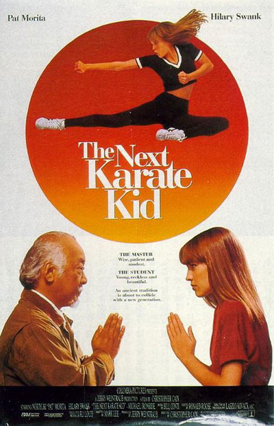 The Next Karate Kid 1994 720p WEB-DL AAC H264-CtrlHD