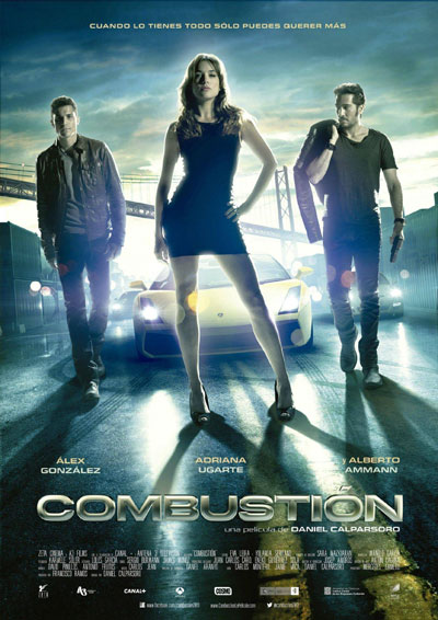 Combustion 2013 Spanish 720p BluRay DTS x264-CHD