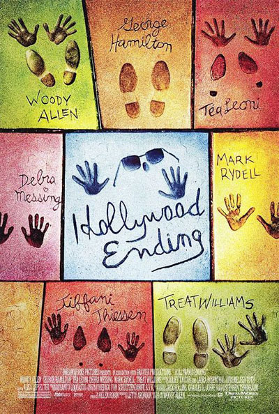 Hollywood Ending 2002 1080p BluRay DD5.1 x264-HD4U