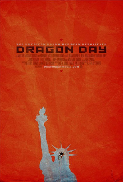 Dragon Day 2013 720p BluRay DTS x264-iFPD