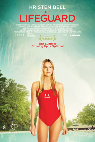 The Lifeguard 2013 1080p WEB-DL DD5.1 H264-PublicHD