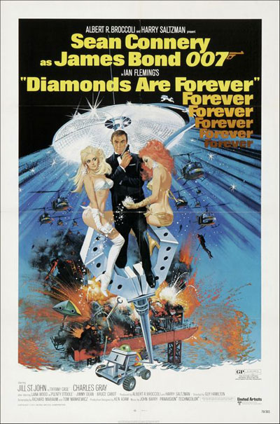 Diamonds Are Forever 1971 1080p BluRay DTS x264-HDWinG