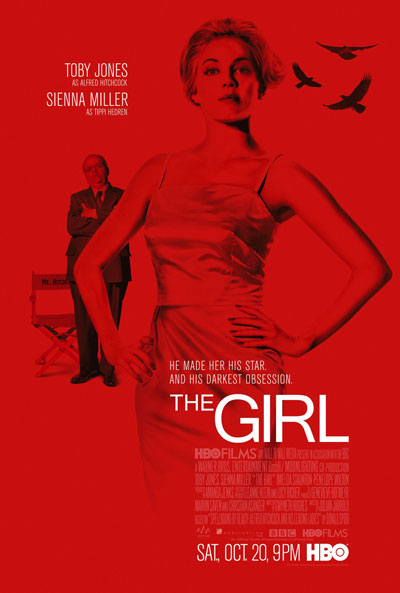 The Girl 2012 UNRATED 720p WEB-DL DD5.1 H264-HD4F