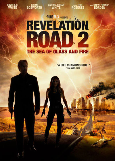 Revelation Road 2 The Sea Of Glass And Fire 2013 720p BluRay DD5.1 x264-UNTOUCHABLES