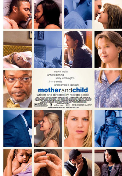 Mother And Child 2009 1080p BluRay DD5.1 x264-Japhson [re-upload]