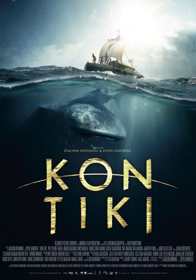 Kon Tiki 2013 Original Cut 1080p BluRay DTS x264-ROVERS