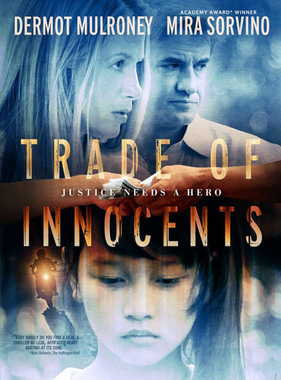 Trade Of Innocents 2012 720p BluRay DTS x264-PH
