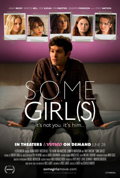 Some Girls 2013 720p WEB-DL DD5.1 H264-fiend