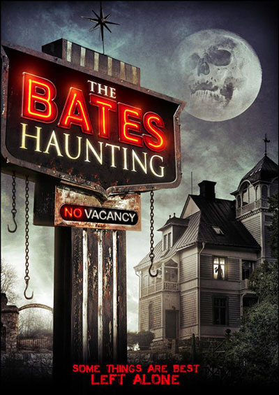 The Bates Haunting 2012 UNRATED 1080p WEB-DL DD5.1 H264-PH