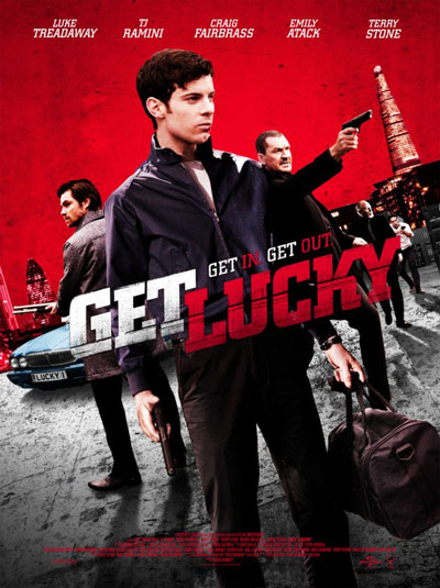 Get Lucky 2013 720p WEB-DL DD5.1 H264-BiTo